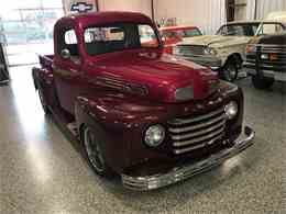 Picture of '48 Pickup - M9QX