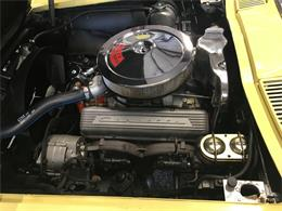 Picture of 1967 Chevrolet Corvette Offered by Special Interest Auto Sales LLC  - M9R8
