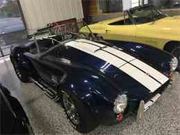 Picture of 1965 Cobra Replica Offered by Special Interest Auto Sales LLC  - M9RB