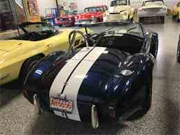 Picture of Classic 1965 Shelby Cobra Replica located in Ohio - M9RB