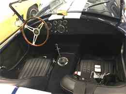 Picture of Classic 1965 Shelby Cobra Replica located in Ohio - $49,900.00 - M9RB