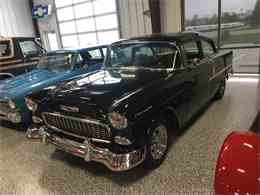 Picture of 1955 Chevrolet 210 - $39,900.00 - M9RC