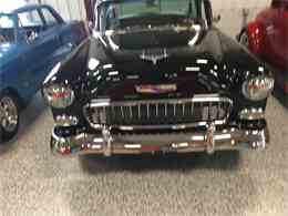 Picture of Classic 1955 210 Offered by Special Interest Auto Sales LLC  - M9RC