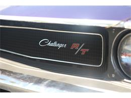 Picture of Classic '70 Dodge Challenger Offered by DT Auto Brokers - M9RV