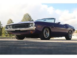 Picture of '70 Challenger - $89,000.00 - M9RV