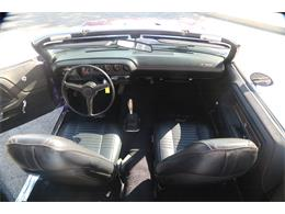 Picture of 1970 Challenger located in Utah Offered by DT Auto Brokers - M9RV