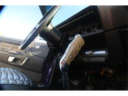 Picture of Classic 1970 Challenger Offered by DT Auto Brokers - M9RV