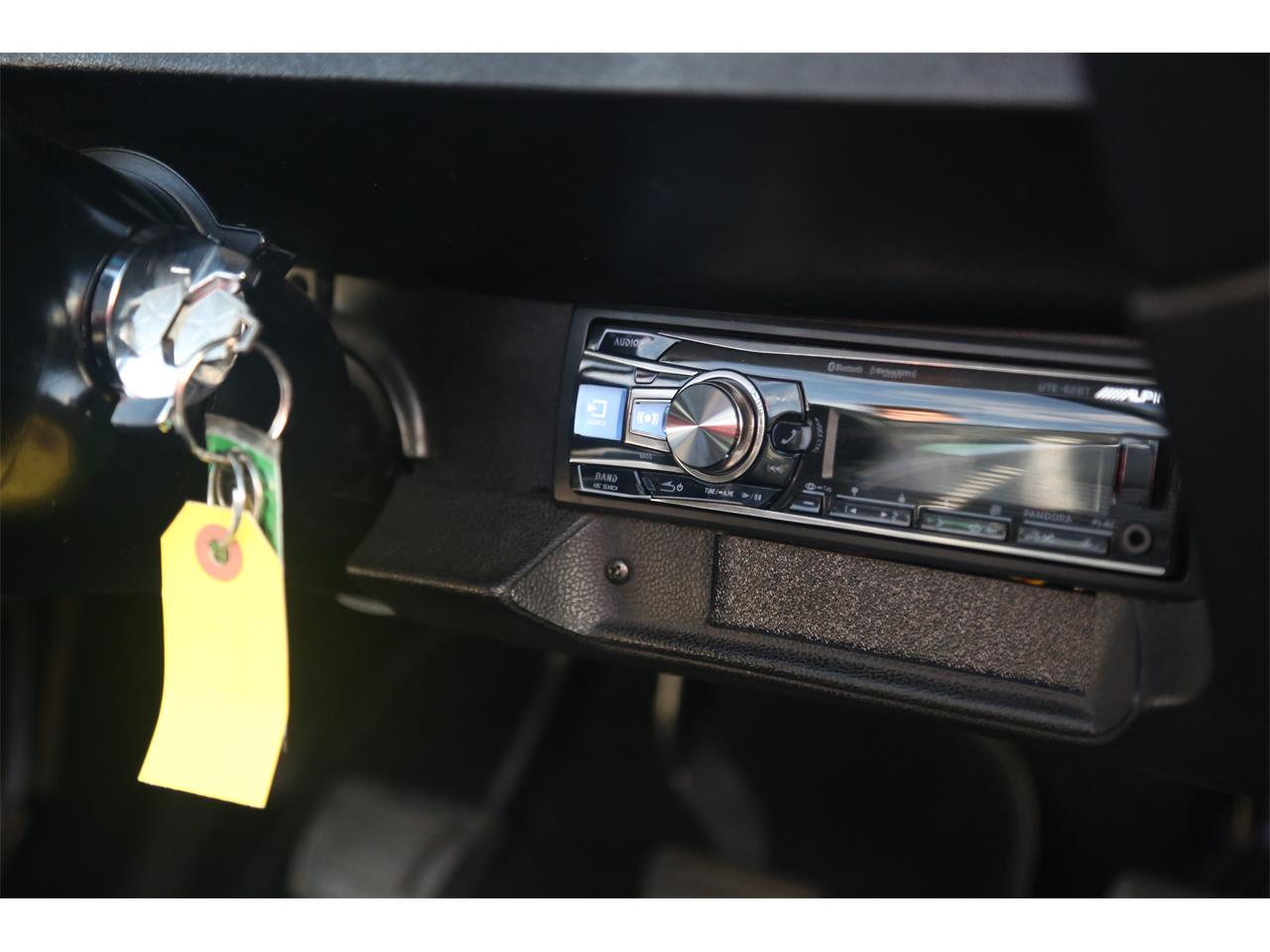 Large Picture of Classic '70 Dodge Challenger - $89,000.00 - M9RV