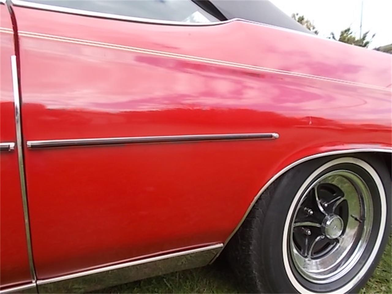 Large Picture of 1975 Buick LeSabre located in Ohio - $12,500.00 Offered by ChevyImpalas.Com - M9RW