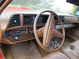 Picture of '75 LeSabre Offered by ChevyImpalas.Com - M9RW