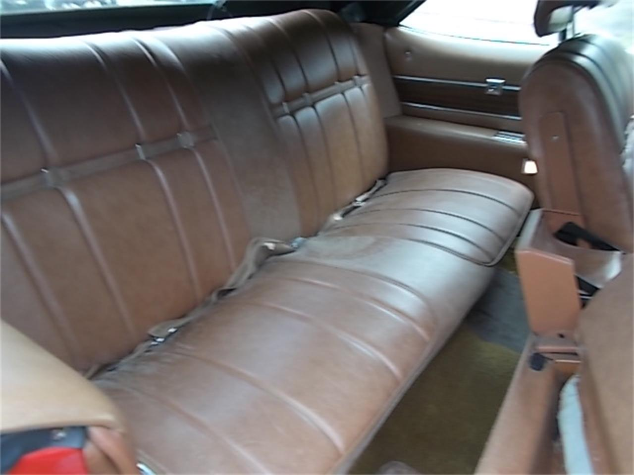 Large Picture of '75 Buick LeSabre - $12,500.00 - M9RW