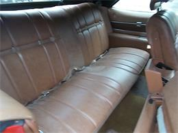 Picture of '75 Buick LeSabre - $12,500.00 - M9RW