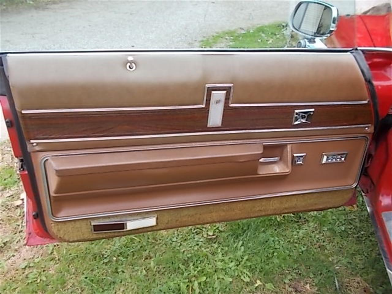 Large Picture of 1975 Buick LeSabre - $12,500.00 Offered by ChevyImpalas.Com - M9RW