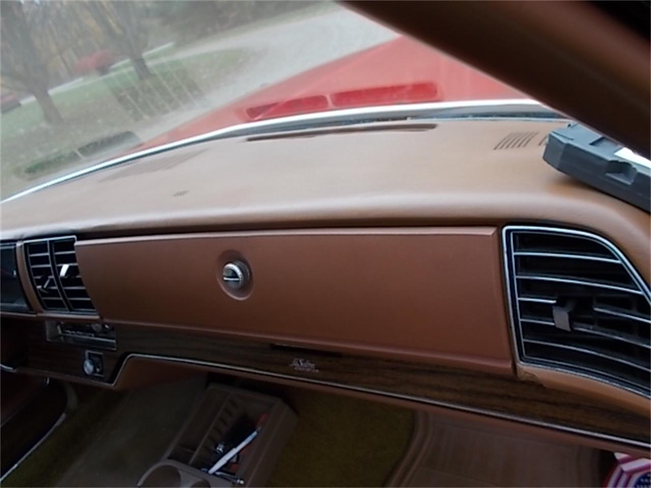 Large Picture of '75 LeSabre - $12,500.00 - M9RW