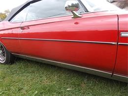Picture of 1975 Buick LeSabre - $12,500.00 - M9RW