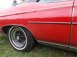 Picture of 1975 Buick LeSabre - $12,500.00 Offered by ChevyImpalas.Com - M9RW