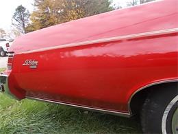 Picture of 1975 LeSabre located in Creston Ohio - $12,500.00 - M9RW