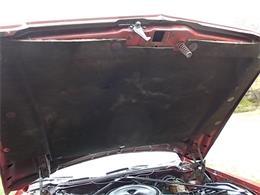 Picture of 1975 Buick LeSabre located in Ohio - $12,500.00 - M9RW