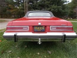 Picture of '75 LeSabre located in Ohio - $12,500.00 - M9RW