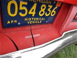 Picture of 1975 LeSabre located in Ohio - $12,500.00 - M9RW