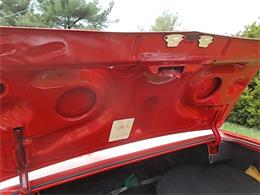 Picture of 1975 Buick LeSabre located in Ohio - $12,500.00 Offered by ChevyImpalas.Com - M9RW