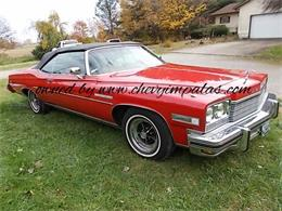 Picture of 1975 LeSabre - $12,500.00 Offered by ChevyImpalas.Com - M9RW