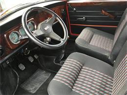 Picture of '71 Cooper - M9SD