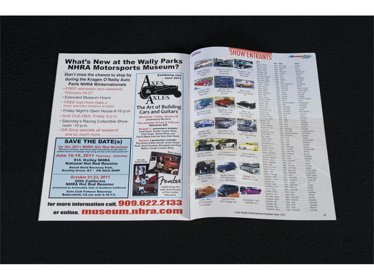 1932 Ford Roadster For Sale Cc 1039119 California Golf Cart Wiring Diagram Large Picture Of 32 M9sf