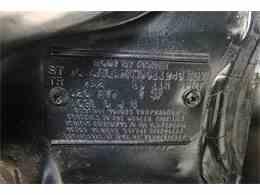 Picture of '76 Eldorado - M9SG