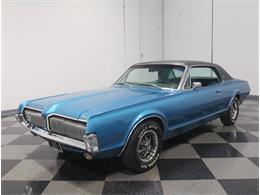 Picture of '67 Cougar located in Lithia Springs Georgia - M9SJ