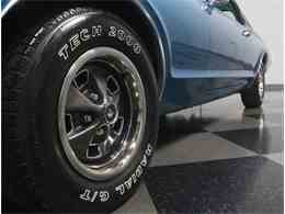 Picture of 1967 Mercury Cougar located in Georgia - $15,995.00 - M9SJ