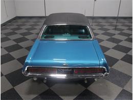 Picture of Classic '67 Mercury Cougar - $15,995.00 - M9SJ