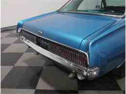 Picture of '67 Cougar - $15,995.00 Offered by Streetside Classics - Atlanta - M9SJ