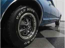 Picture of Classic 1967 Mercury Cougar located in Georgia - $15,995.00 Offered by Streetside Classics - Atlanta - M9SJ
