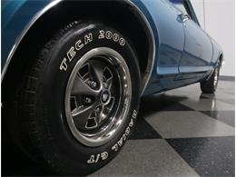 Picture of '67 Mercury Cougar Offered by Streetside Classics - Atlanta - M9SJ