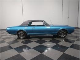 Picture of '67 Cougar located in Georgia - $15,995.00 - M9SJ
