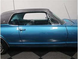 Picture of Classic 1967 Mercury Cougar - $15,995.00 Offered by Streetside Classics - Atlanta - M9SJ