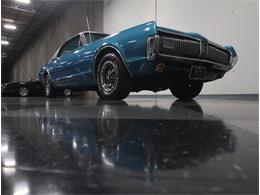 Picture of Classic '67 Cougar located in Lithia Springs Georgia - $15,995.00 Offered by Streetside Classics - Atlanta - M9SJ