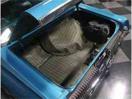 Picture of Classic 1967 Mercury Cougar located in Lithia Springs Georgia Offered by Streetside Classics - Atlanta - M9SJ