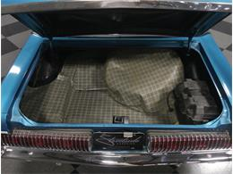Picture of Classic '67 Mercury Cougar - $15,995.00 Offered by Streetside Classics - Atlanta - M9SJ