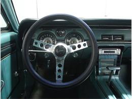 Picture of Classic 1967 Mercury Cougar - M9SJ