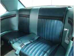 Picture of Classic 1967 Cougar located in Lithia Springs Georgia Offered by Streetside Classics - Atlanta - M9SJ