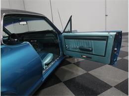 Picture of 1967 Mercury Cougar - $15,995.00 - M9SJ