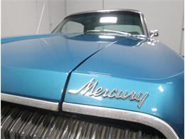 Picture of Classic '67 Cougar - M9SJ