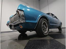 Picture of '67 Cougar - $15,995.00 - M9SJ