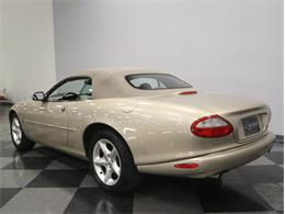 Picture of '00 XK8 - M9TD