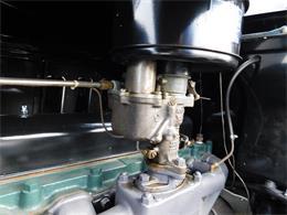 Picture of '33 Sedan - M9TJ