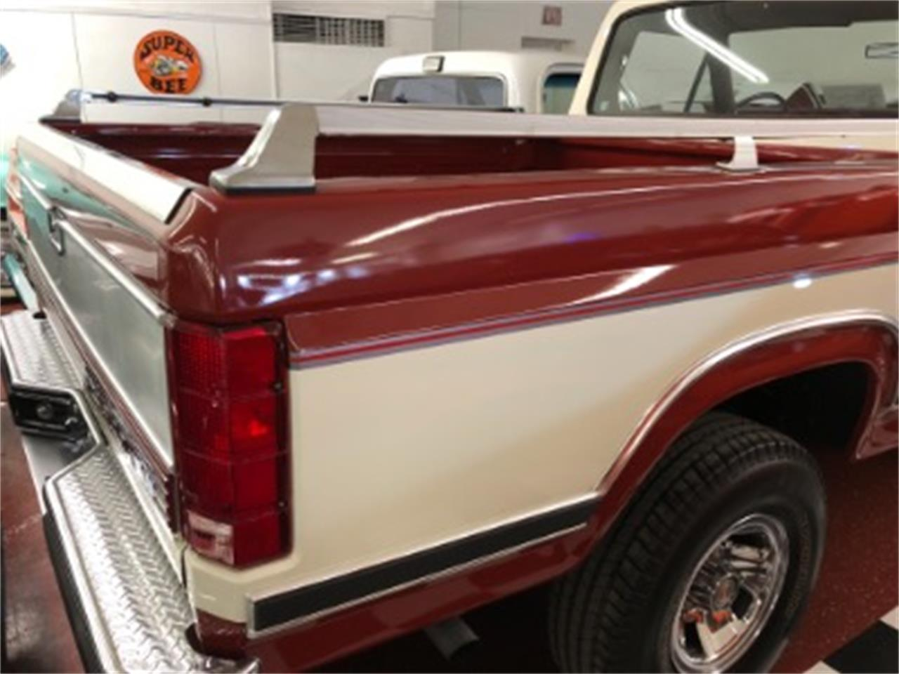 1986 Ford F150 For Sale Cc 1039162 F 150 Engine Large Picture Of 86 M9tm