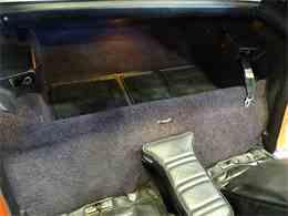 Picture of '72 Corvette - M9TT