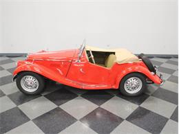 Picture of Classic '54 TF located in Lavergne Tennessee - $31,995.00 Offered by Streetside Classics - Nashville - M9UA